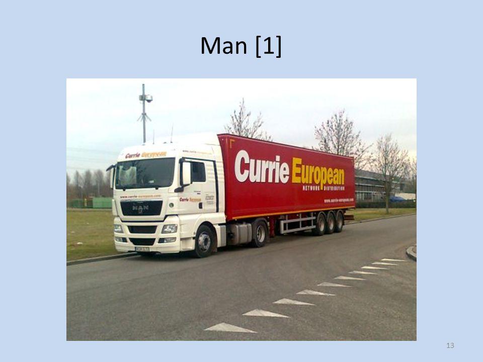 Man [1]